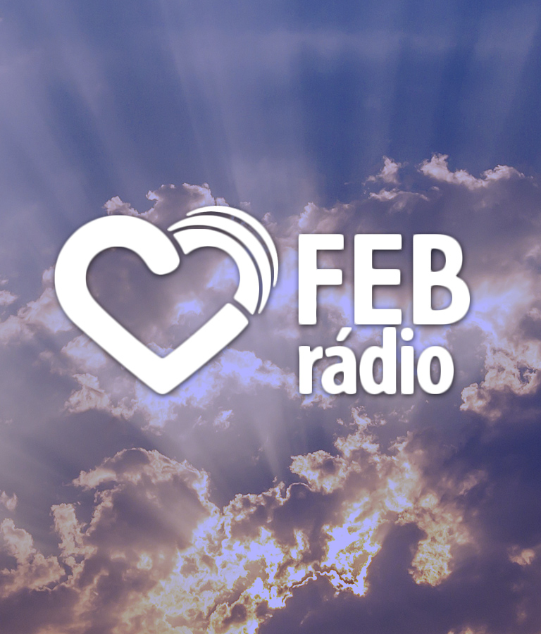 feb-radio-v2