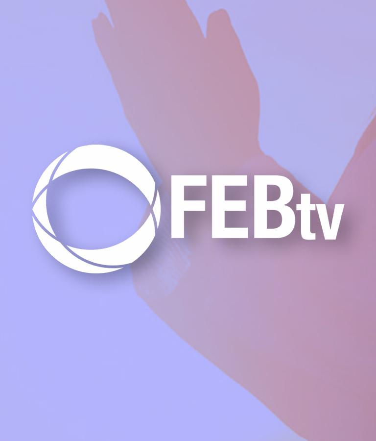 febtv-v2