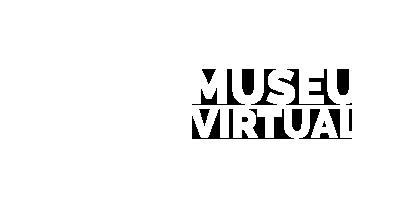museu-virtual